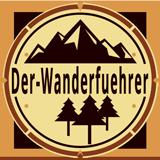 Der Wanderführer